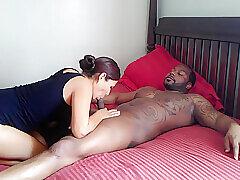 Amateur, Big Cock, Milf, Handjob, Webcam, Cock, Big Ass, Brunette, Creampie, Deepthroat, Ebony, HD, Interracial, Latina