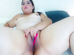 Amateur, Asian, Milf, Webcam, BBW, Big Ass, Big Tits, Brunette, Indian, Tattoo, Toys