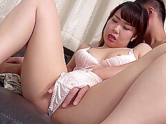 Amateur, Asian, Big Tits, HD, Japanese