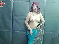 Amateur, Milf, Webcam, BBW, Big Ass, Big Tits, Indian, Red Head, Solo Female