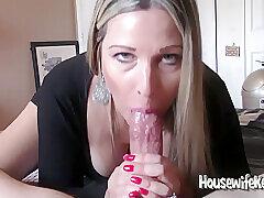 Housewifekelly - Bite