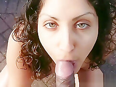Amateur, Hardcore, Blowjob, Milf, POV, Teens, Big Ass, Creampie, Deepthroat, Indian, Latina, Outdoor, Public, Step Fantasy