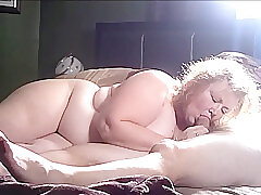 Amateur, Mature, Blowjob, Milf, BBW, Big Ass, Big Tits, Brunette