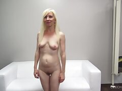 Blondes, Milf, POV, Casting, Czech, HD