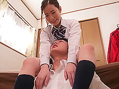 Asian, Fetish, Handjob, HD, Hairy, Japanese, Old and Young