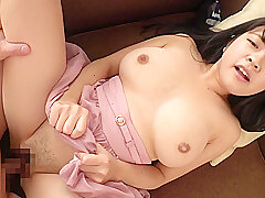 Asian, Big Tits, Casting, HD, Hairy, Japanese