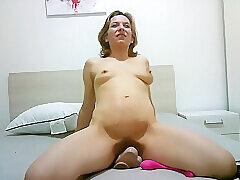Amateur, Anal, Milf, Webcam, Big Ass, Brunette, Deepthroat, German, HD, Solo Female