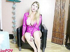 Progenitrix Bungler Webcam Pussy Mastu
