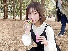 Amateur, Asian, Cumshot, POV, Cum, HD, Japanese