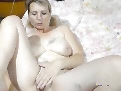Amateur, Anal, Big Cock, Blondes, Blowjob, Double Penetration, Milf, Cock, Big Tits, HD