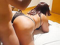 Amateur, Milf, Webcam, Big Ass, Brunette, HD, Latina, Old and Young, Step Fantasy
