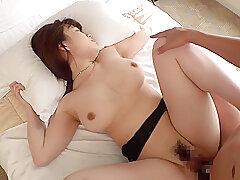 Asian, POV, Big Tits, HD, Hairy, Japanese