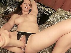Amateur, Milf, Webcam, Big Tits, Brazilian, HD, Solo Female, Toys