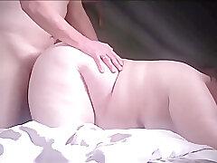 Amateur, Mature, Blowjob, Milf, BBW, Big Ass, Big Tits, Cunnilingus