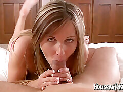 Housewifekelly - Brandi Adulate Triplet Accoutrement 2