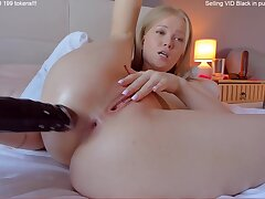 Amateur, Anal, Blondes, Milf, Webcam, HD, Solo Female, Toys