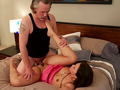 Chum around with annoy Swinger 03 Chapter 3