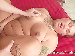 Amateur, Blondes, Cumshot, Milf, Cum, Big Tits, Brunette, Casting, Deepthroat, Ebony, HD, Interracial, Tattoo