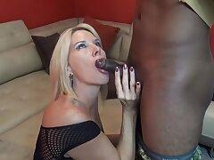Amateur, Blondes, Cumshot, Milf, Webcam, Cum, Big Tits, HD, Interracial