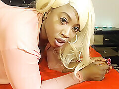 Amateur, Blondes, Milf, Webcam, Big Ass, Big Tits, Ebony, HD, Solo Female, Tattoo, Toys
