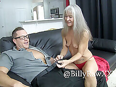 Amateur, Mature, Blondes, Milf, Small Tits, Handjob, Granny, HD, Old and Young