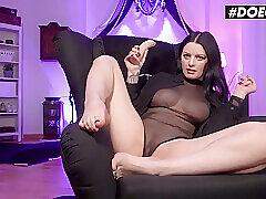 Amateur, Anal, Masturbation, Milf, Big Ass, Big Tits, German, HD, Solo Female, Toys