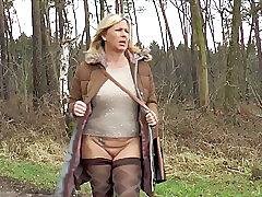 Hiking Wide Burnish apply Wilderness - TacAmateurs