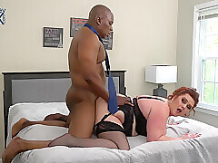 Amateur, Cumshot, Milf, Webcam, Cum, BBW, Big Tits, Facial, HD, Interracial, Red Head, Stockings