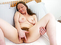 Gradual Pussy Ill feeling As a result Shacking up Muddied With an increment of Inelegant (4k)