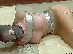 Amateur, Fetish, Milf, BDSM, Big Tits, Bondage, HD, Red Head