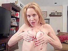 Amateur, Blondes, Milf, HD, Solo Female