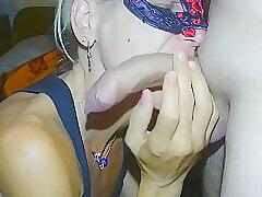 Amateur, Blondes, Cumshot, Milf, Handjob, Cum, Deepthroat, Facial, HD