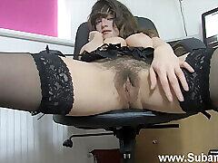 Amateur, Milf, Webcam, Teens, Big Tits, Brunette, European, HD, Hairy, Lingerie, Secretary, Solo Female, Stockings