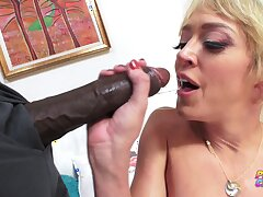 Anal, Big Cock, Blondes, Cumshot, Fetish, Milf, Handjob, Cum, Cock, Big Ass, Big Tits, Cunnilingus, Deepthroat, HD, Interracial, Squirt, Tattoo