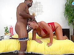 Amateur, Big Cock, Blondes, Milf, Webcam, Cock, Big Tits, Deepthroat, HD, Interracial, Lingerie, Toys