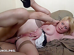 Amateur, Hardcore, Blondes, Cumshot, Milf, POV, Cum, Deepthroat, Facial, HD, Hairy, Stockings