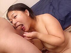 Amateur, Asian, Milf, Big Tits, Deepthroat, HD, Japanese, Red Head