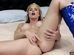 Blondes, Milf, POV, Teens, Big Ass, Big Tits, Cosplay, Facial, HD, Old and Young