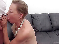 Amateur, Blondes, Cumshot, Milf, POV, Cum, Big Tits, Casting, Creampie, Granny, HD