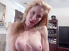 Lam out of here Porn Film over Milf Tiro Forsaken Youve Natural to