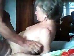 unorthodox hd porn