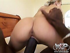 Amateur, Teen, Hardcore, Blondes, Threesome, First time, Brunette, German, Interracial