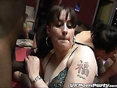 Amateur, Hardcore, Blowjob, GangBang, Big Boobs, Group Sex, Sex, BBW, British, Pornstar