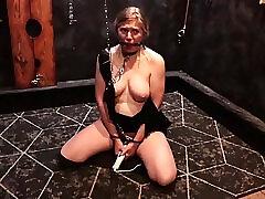 Fetish, Masturbation, BDSM, Bondage, Female Orgasm, HD, Toys