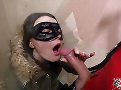 With greatest satisfaction Jizz shots Compilation Liquefied Dark-haired - Jizz Wee deoch an doris