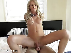 Anal, Big Cock, Blondes, Cumshot, Bareback, Cum, Cock, Babe, Bondage, Facial, Toys
