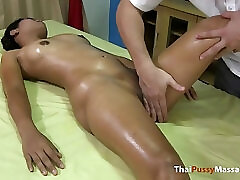 Amateur, Asian, Hardcore, Blowjob, Petite, Cowgirl, Massage, Skinny, Thai