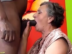 Amateur, Blowjob, Big Boobs, First time, Brunette, Doggystyle, German, Granny, HD, Hairy, Interracial