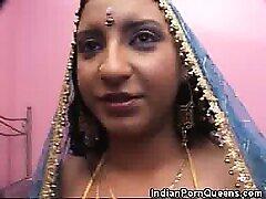 Amateur, Hardcore, Indian, Interracial