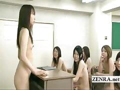 Amateur, Asian, Fetish, Group Sex, Sex, Japanese